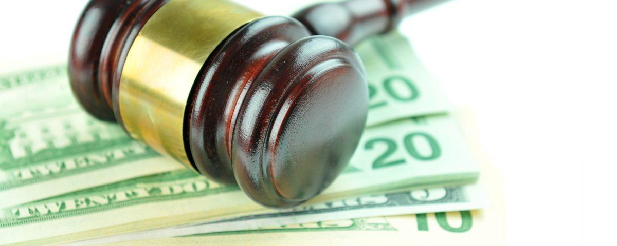 ventes aux enchères immobilières et judiciaires publiques